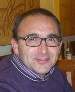 Luigi Ongaro