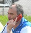 Massimo Di Centa