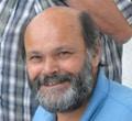 Leopoldo Zuliani