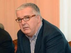Gianni Toffoletto