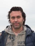 Luca Dominici riporta il Campagnola in Prima